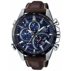 Часы Casio EQB-501XBL-2AER