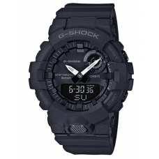 Часы Casio GBA-800-1AER