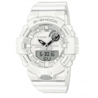 Часы Casio GBA-800-7AER