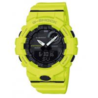 Часы Casio GBA-800-9AER