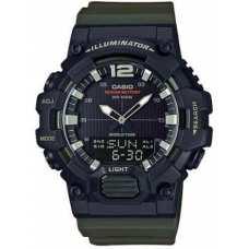 Часы Casio HDC-700-3AVEF