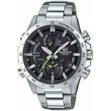 Часы Casio EQB-900D-1AER
