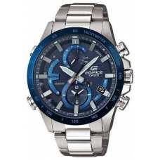 Часы Casio EQB-900DB-2AER