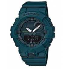 Часы Casio GBA-800-3AER