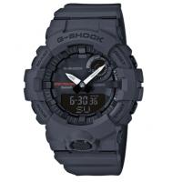 Часы Casio GBA-800-8AER