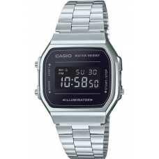 Часы Casio A168WEM-1EF