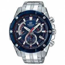 Часы Casio EFR-559TR-2AER