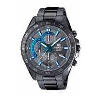 Часы Casio EFV-550GY-8AVUEF
