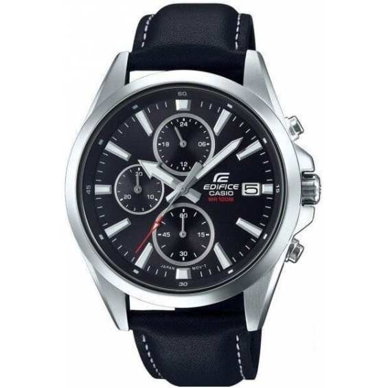 Наручные часы  Casio EFV-560L-1AVUEF