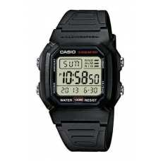 Часы Casio W-800H-1AVES