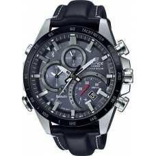 Часы Casio EQB-501XBL-1AER
