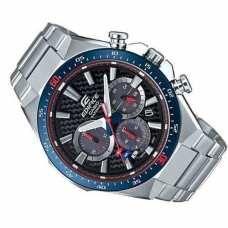 Часы Casio EFS-S520TR-1AER