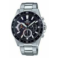 Часы Casio EFV-570D-1AVUEF