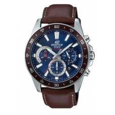 Часы Casio EFV-570L-2AVUEF