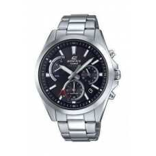 Часы Casio EFS-S530D-1AVUEF