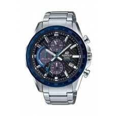 Часы Casio EFS-S540DB-1BUEF