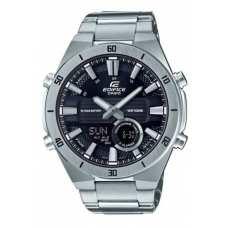 Часы Casio ERA-110D-1AVEF