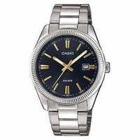Часы Casio MTP-1302PD-1A2VEF