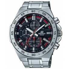 Часы Casio EDIFICE EFR-564D-1AVUEF