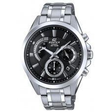 Часы Casio EFV-580D-1AVUEF