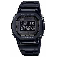 Часы Casio GMW-B5000GD-1ER