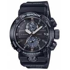 Часы Casio GWR-B1000-1AER