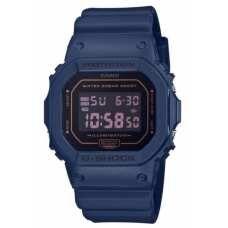 Часы Casio DW-5600BBM-2ER