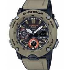Часы Casio GA-2000-5AER
