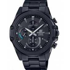 Часы Casio EFR-S567DC-1AVUEF