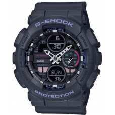 Часы GMA-S140-8AER