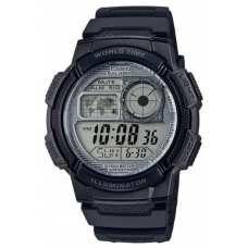 Часы Casio AE-1000W-7AVEF