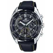 Часы Casio EFR-570BL-1AVUEF