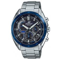 Часы Casio EFR-570DB-1BVUEF