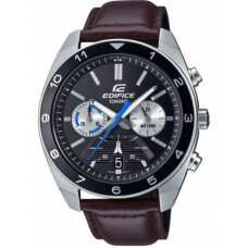 Часы Casio EFV-590L-1AVUEF
