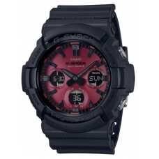 Часы Casio GAW-100AR-1AER