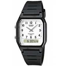 Часы Casio AW-48H-7BVEF