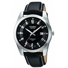 Часы Casio BEM-116L-1AVEF