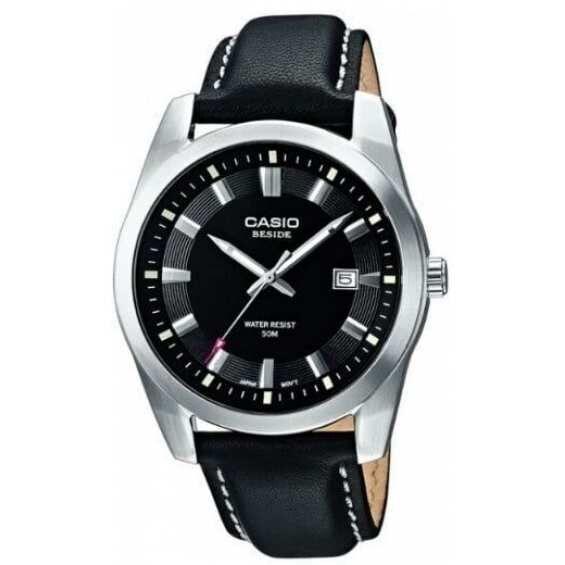 Наручные часы  Casio BEM-116L-1AVEF
