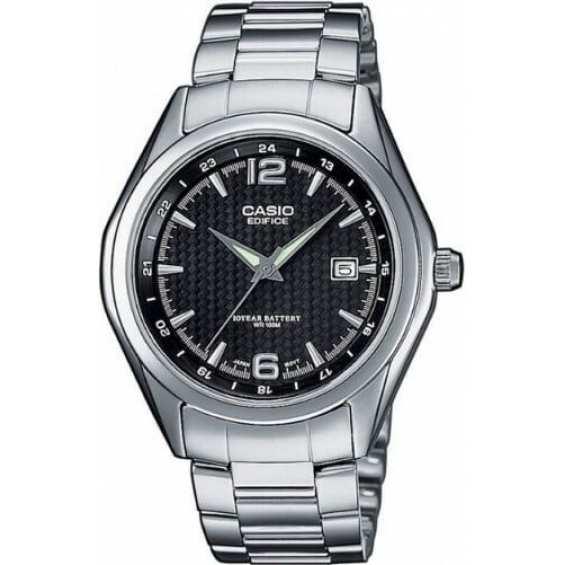 Часы Casio EF-121D-1AVEF
