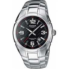 Часы Casio EF-125D-1AVEF