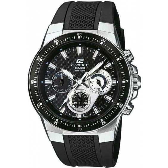 Наручные часы  Casio EF-552-1AVEF