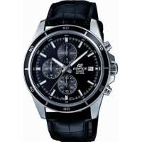 Часы Casio EFR-526L-1AVUEF