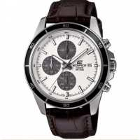 Часы Casio EFR-526L-7AVUEF