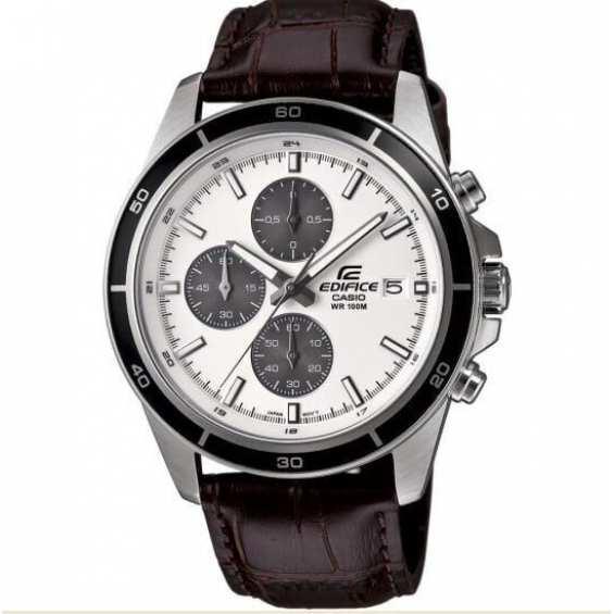 Наручные часы  Casio EFR-526L-7AVUEF