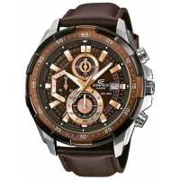 Часы Casio EFR-539L-5AVUEF