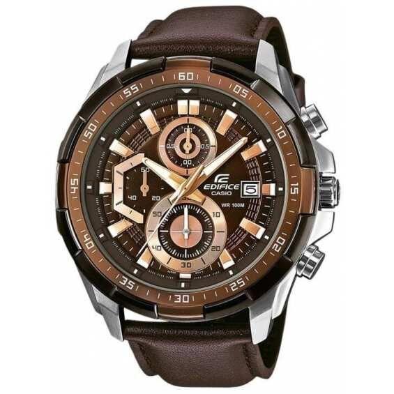 Наручные часы  Casio EFR-539L-5AVUEF