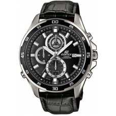 Часы Casio EFR-547L-1AVUEF