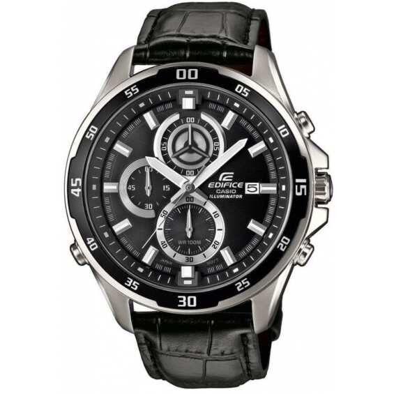 Наручные часы  Casio EFR-547L-1AVUEF