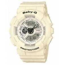 Часы Casio BABY-G BA-110PP-7AER