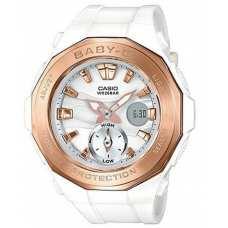 Часы Casio BABY-G BGA-220G-7AER